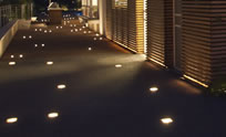 Exterior Lighting 28
