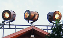 Exterior Lighting 7