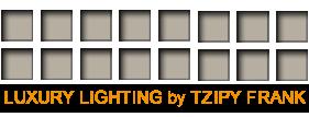 Studio-Light – Luxury Lighting by Tzipy Frank